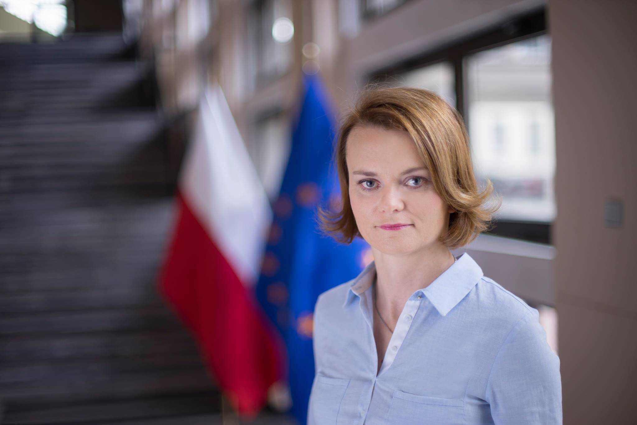 Polski rząd wspiera elektromobilność i GTHR - GTHR
